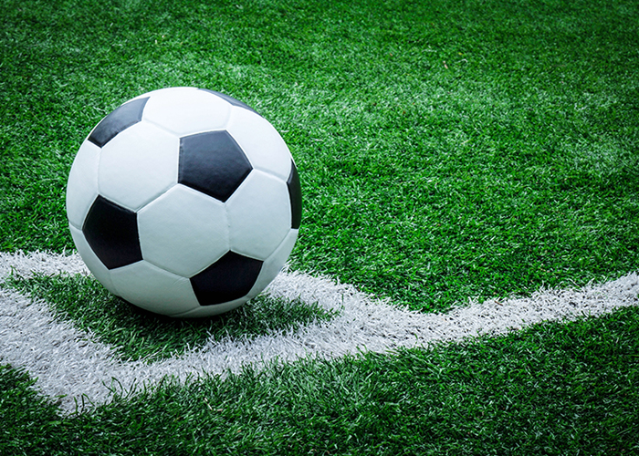 แทงบอลเต็ง ฟุตบอล
